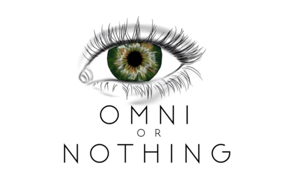 Omni or Nothing Part 3 Image